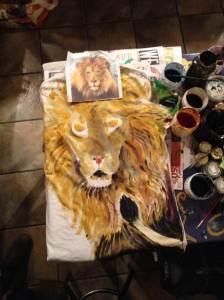 Angel.lion.shirt.2013