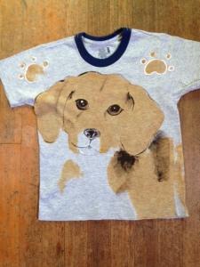 beagle.shirt