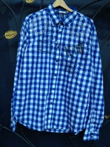 blue.plaid.shirt