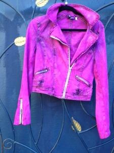 pink.jean.jacket
