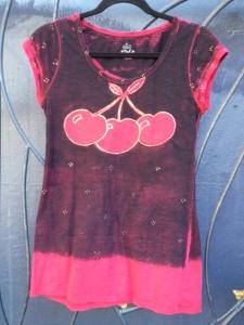 three.cherries.shirt
