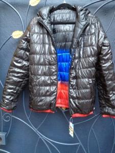 Desigual.reversible.jacket.2