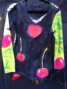 heart.n.charries.shirt