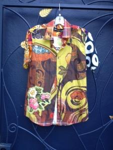 Lacroix.mens.shirt.front