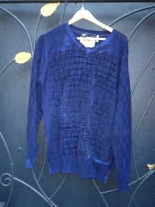 mens.dark.blue.sweater