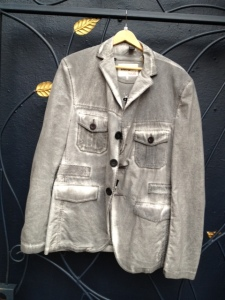 mens.grey.blazer.cotton