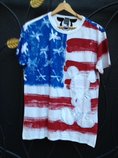 mickey.Tshirt