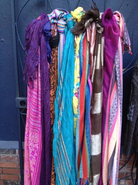 scarves.3