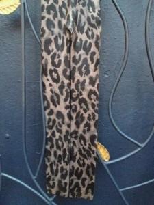 Celeste.Stein.leopard.leggings