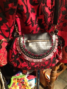 Desigual.purse.Barroco.byLacroix