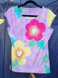 flower.shirt
