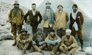 george-mallory-everest-expedition