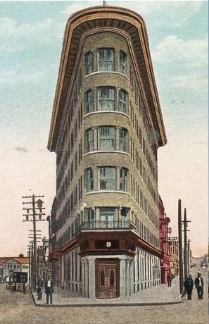 hotel-europe-1909.1 (copy)