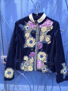 Lacroix.coat.$354