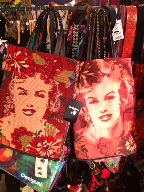 two.marilyn.bags.by.Lacroix.for.Desigual