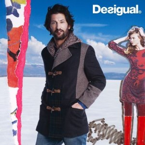 a.Desigual.pharrel.jacket