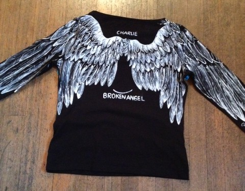 broken.angel.shirt
