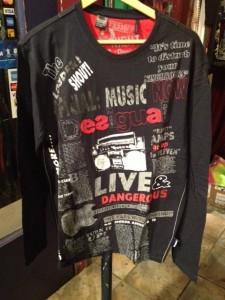 desigual.a.music.tshirt