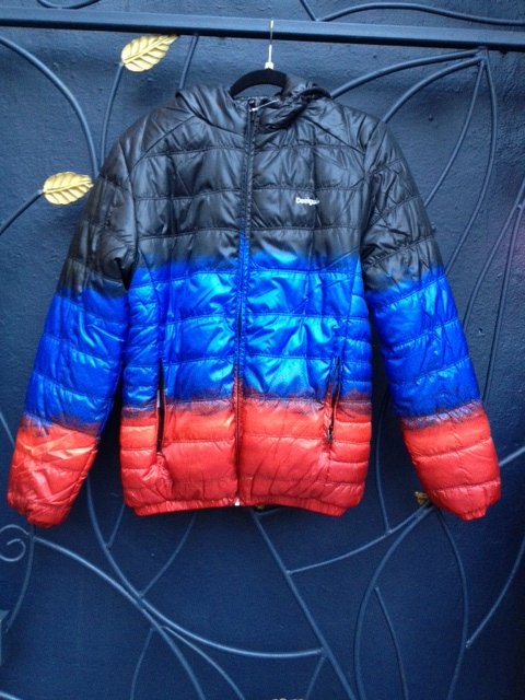 Desigual.reversible.jacket.1
