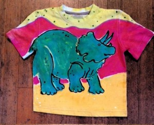 kids.dino.shirt