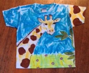 kids.giraffe.shirt