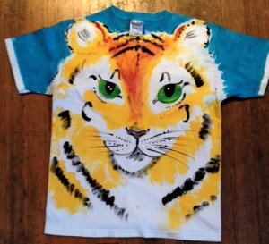 kids.tiger.shirt