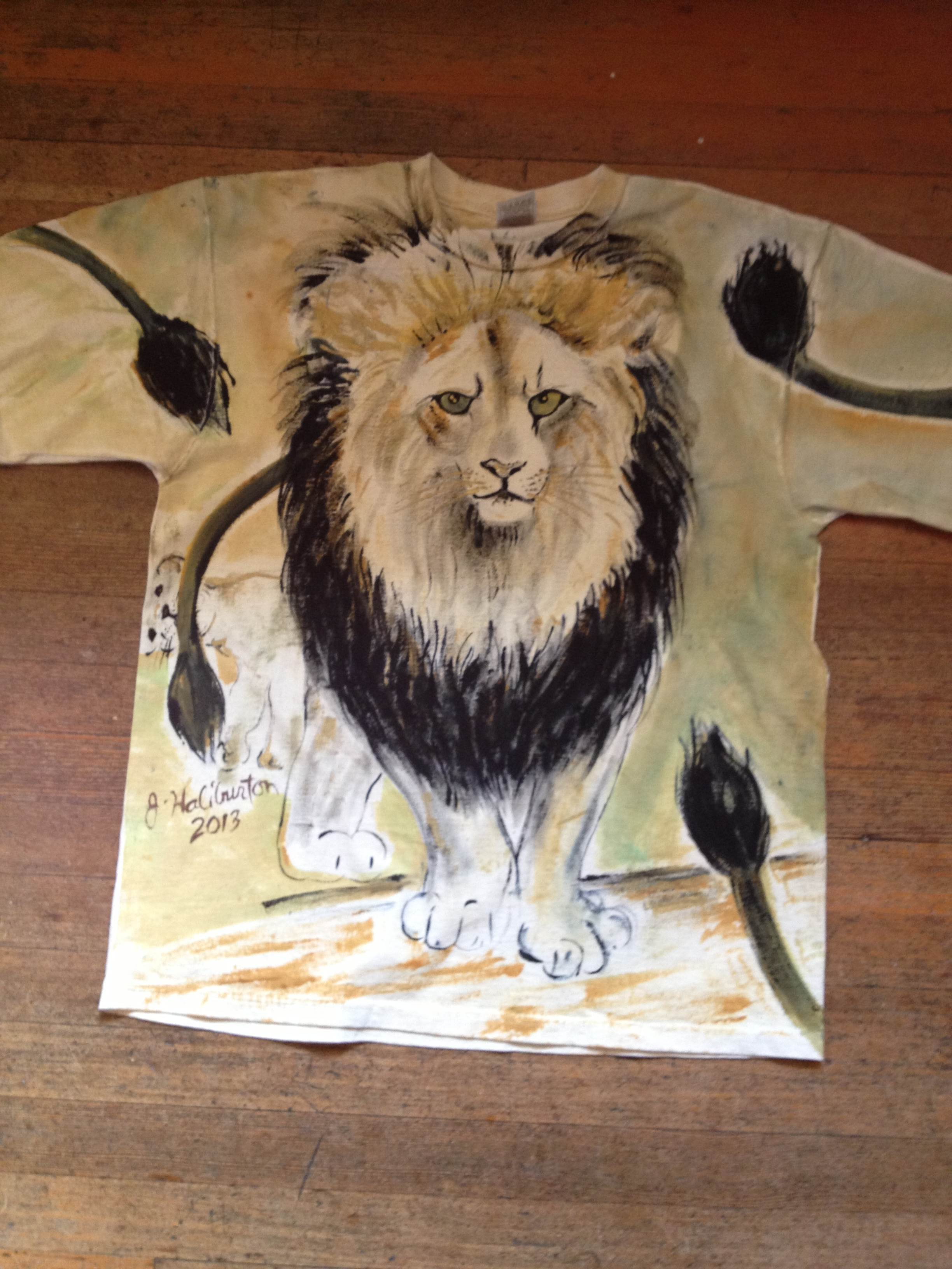 Shirt design vancouver - Some New Handpainted Shirts At Angel Vancouver This Weekend