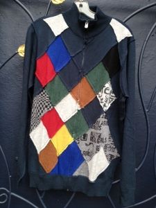 mens.zip.sweater