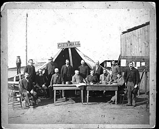 city.hall.tent.1886