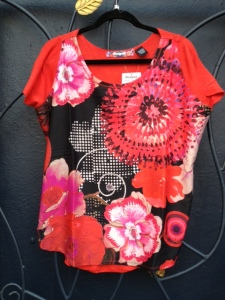Desigual.Bailey.top.women