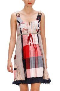 desigual.bon.jour.dress.spring.2013
