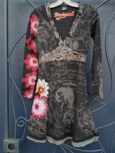 Desigual.Issue.dress.angelvancouver.com
