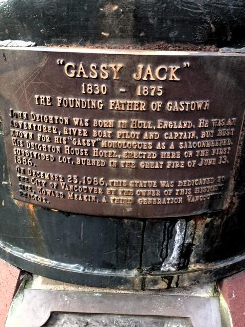 Gassy.Jack.plaque