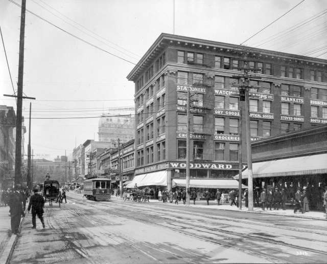 hastings&Abbott.early1900s