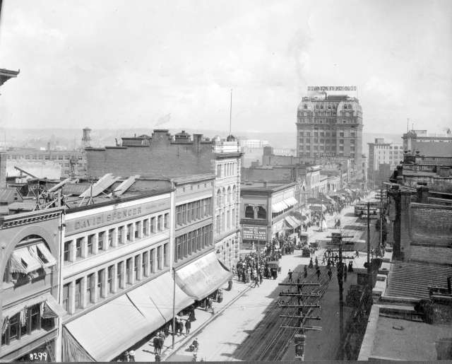 hastings&richards.early.1900s