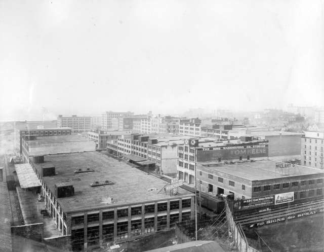 yaletown.warehouses.early.1900s