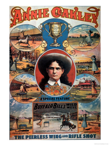 annie.oakley.poster.in.buffalo.bill.wild.west.show.jpg
