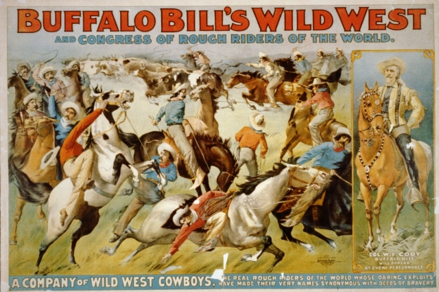 Buffalo.Bill,wild.west.show.1899.jpg