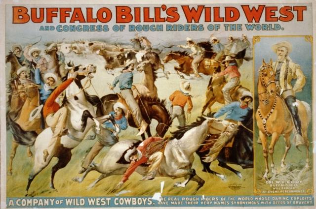 Buffalo.Bill,wild.west.show.1899.jpg