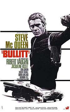Bullitt.poster.68.Mustang