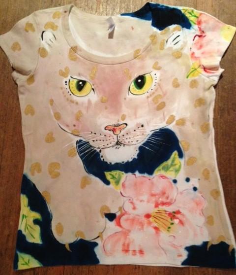 cat.shirt.by.angelvancouver.com