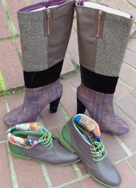 Desigual.boots.n.shoes.2.jpg