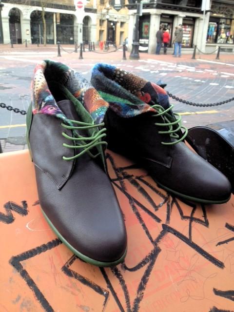 Desigual.shoes (1)