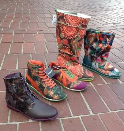 Desigual.shoes (2)