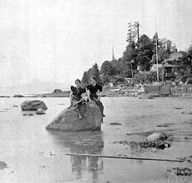 English.Bay.1902.