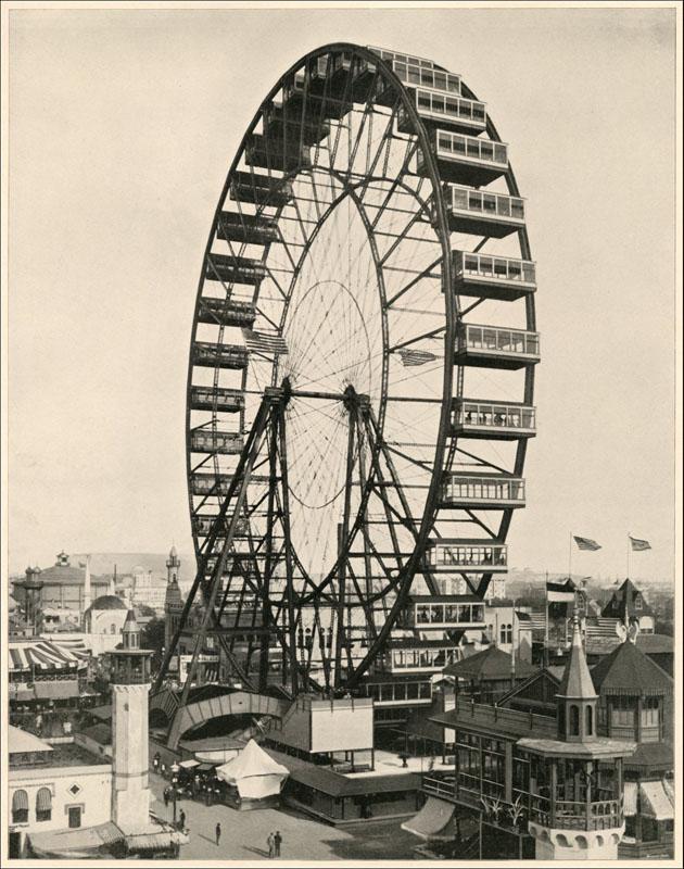 first.ferris.wheel.1