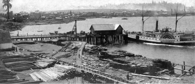 hastings-mill-vancouver-1886