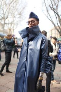 milan.fashion.week.4