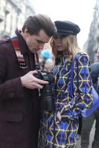 milan.fashion.week.street.5