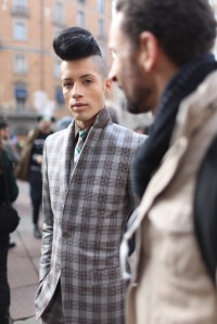 milan.fashion.week.street.wear